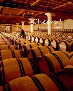cheers-magazine