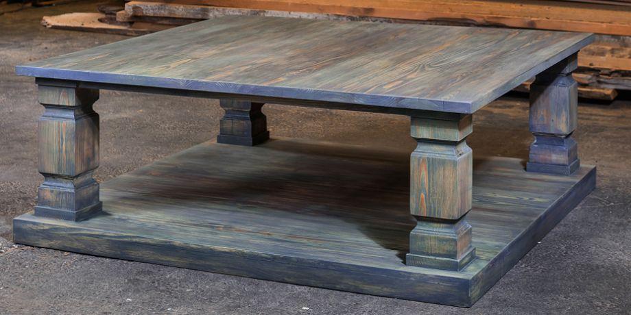 slate-gray-coffee-table-920x455