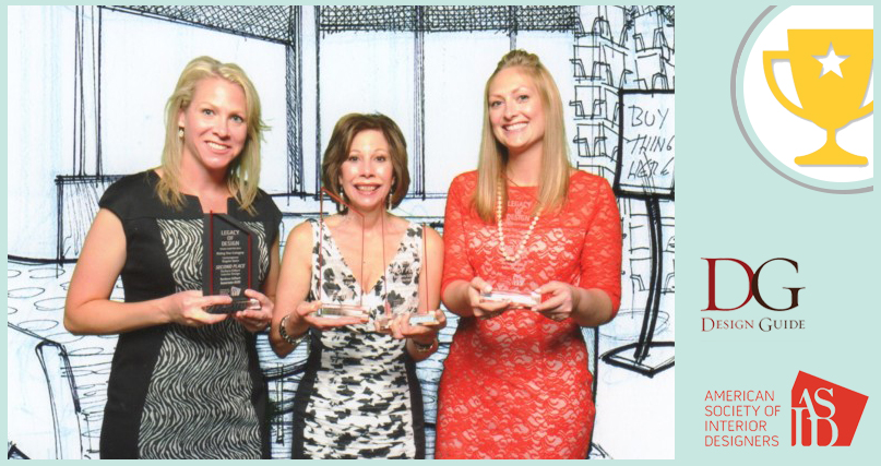 asid-legacy-of-design-awards