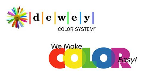dewey-color-specialist