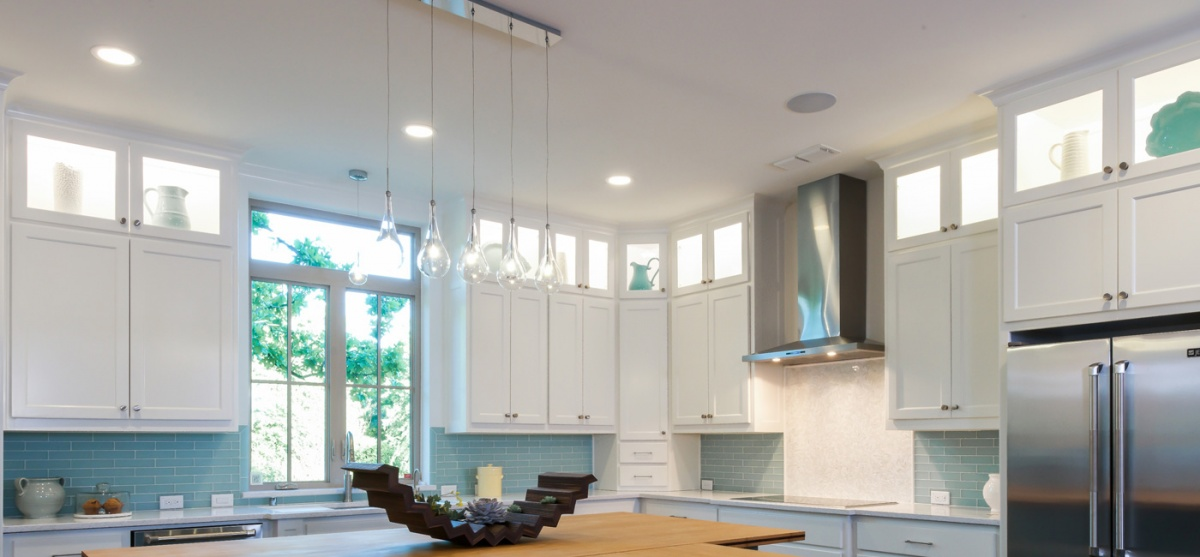 Color interior design dallas barbara gilbert interiors
