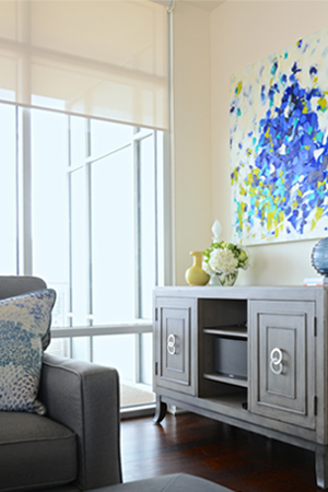 Barbara Gilbert Interiors Is A Full Service Design Firm Offering Residential And Commercial Interior Services Located In Dallas Texas