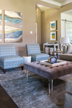 Delightful We Assist You In Selecting And Purchasing Everything You Need To Complete  Your Interior Design Project. Custom Furnishings Help Create A Home Or  Business ...