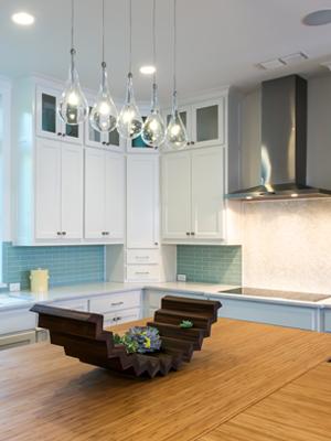 interior-design-testimonial