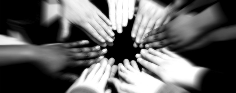 giving-back.jpg