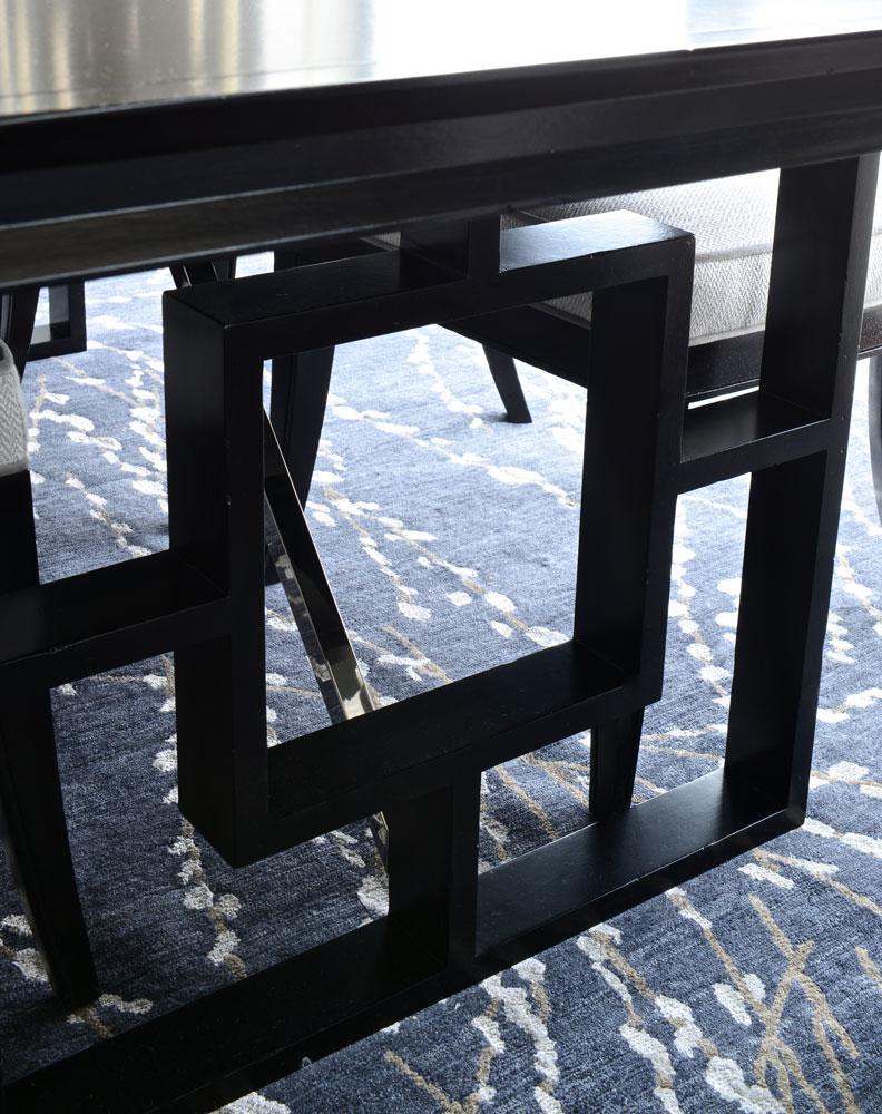 art-deco-dining-table-design-dallas