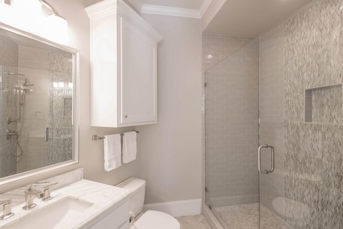 bathroom-design-fairview-tx