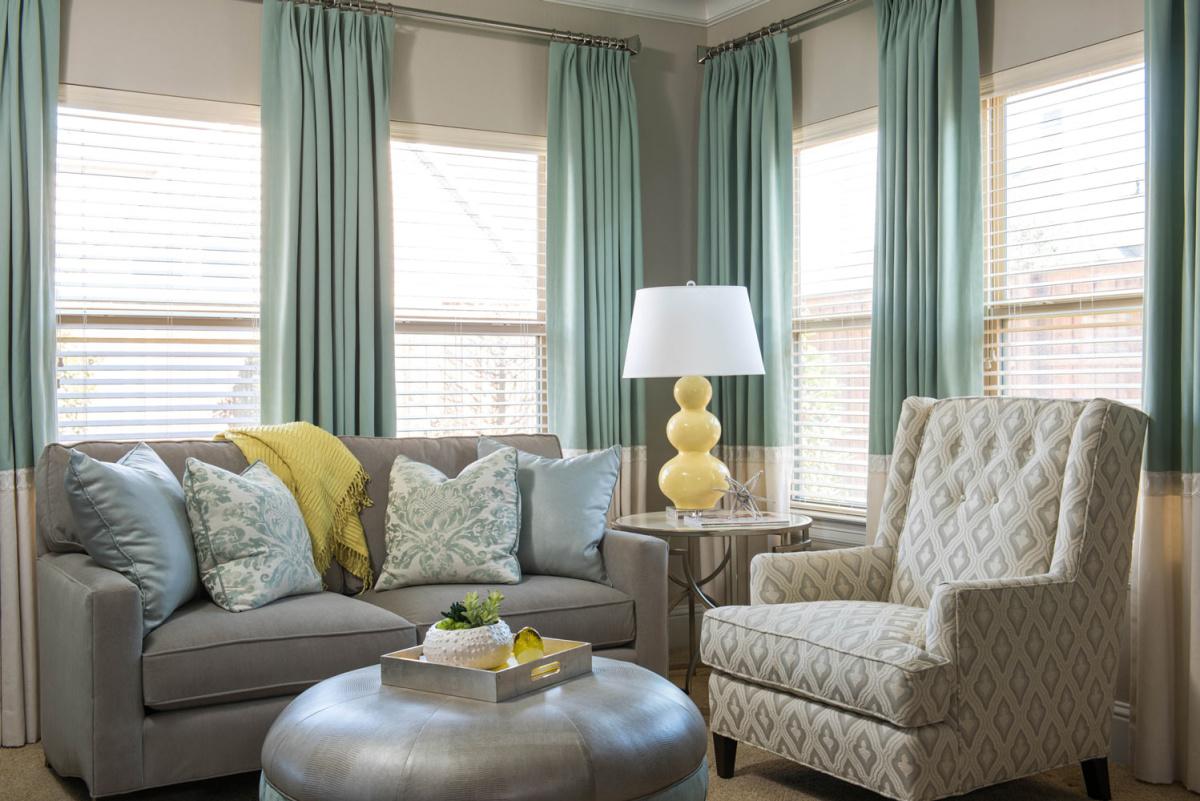 bedroom-custom-sofa-las-colinas