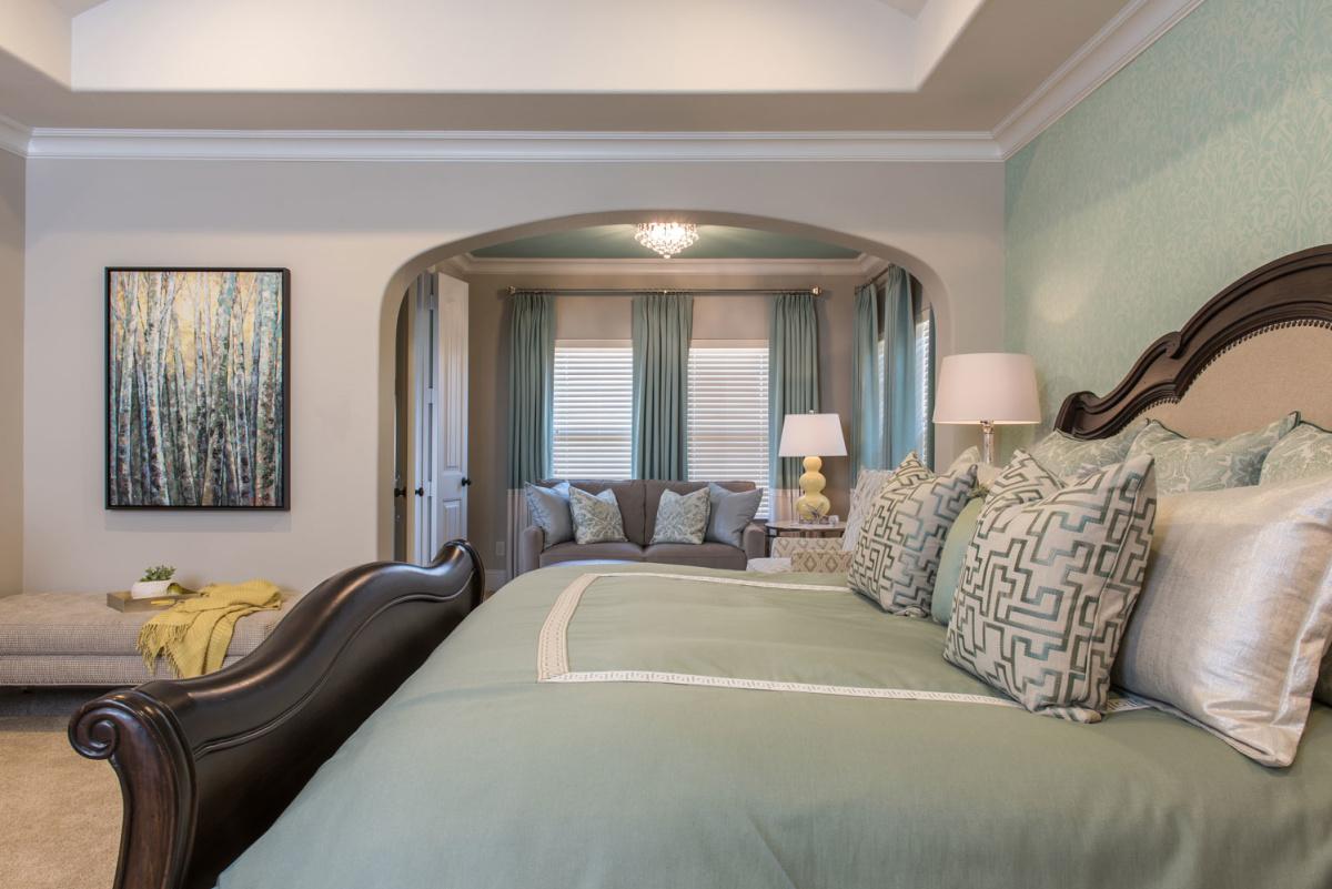 bedroom-design-las-colinas