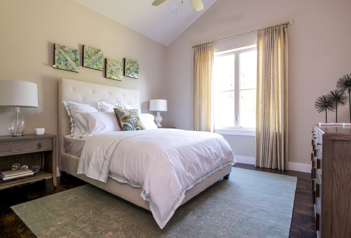 bedroom-interior-dallas-tx