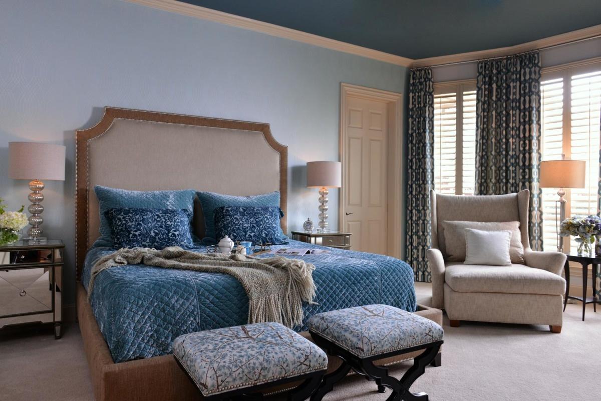 bedroom-interior-frisco-tx