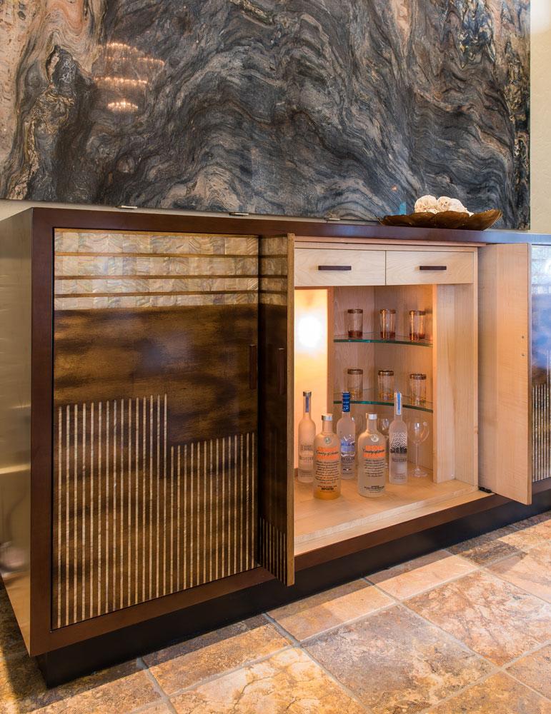 breakfast-area-custom-cabinet-westlake