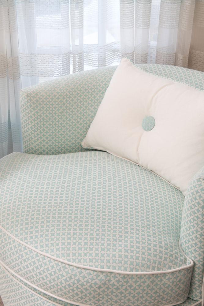 corner-custom-chair-fairview