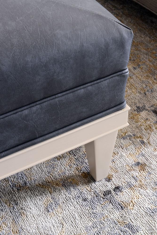 custom-chair-dallas-tx
