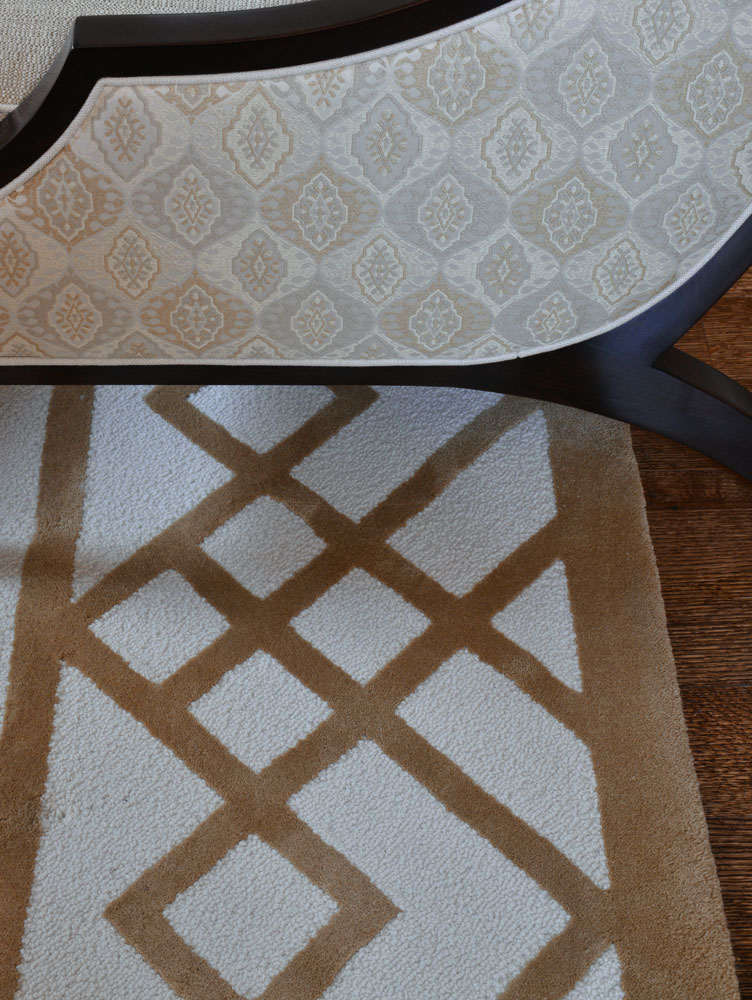 custom-chair-&-rug-frisco