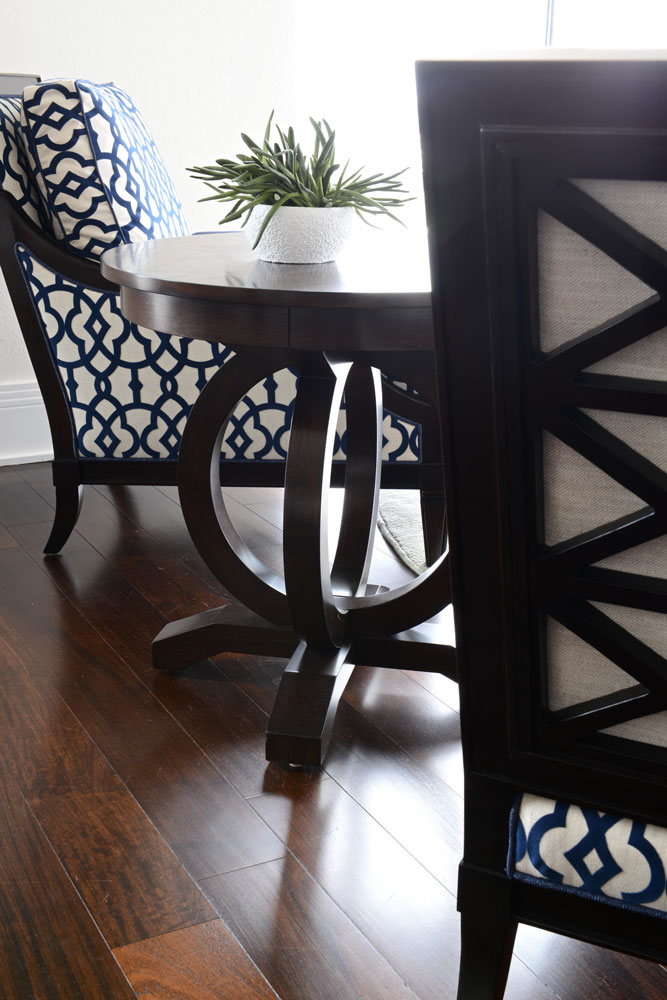custom-coffee-table-dallas