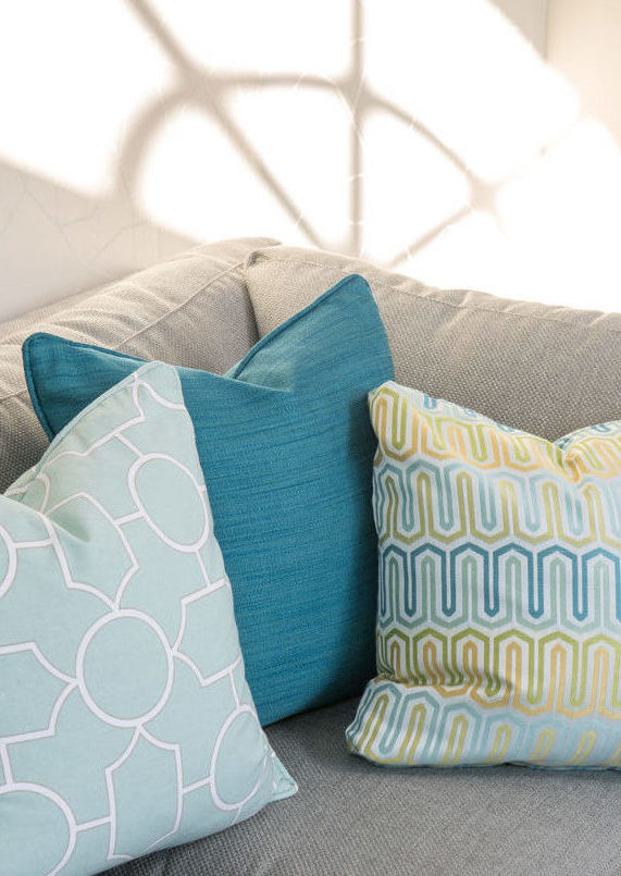 custom-pattern-pillow-fairview