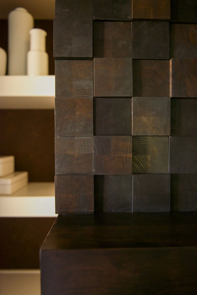 dallas-eco-home-custom-design-tiles