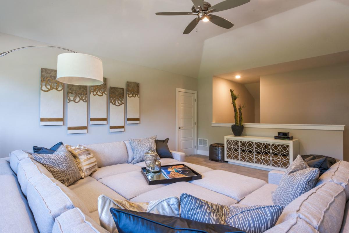 dallas-eco-home-living-area-close-up