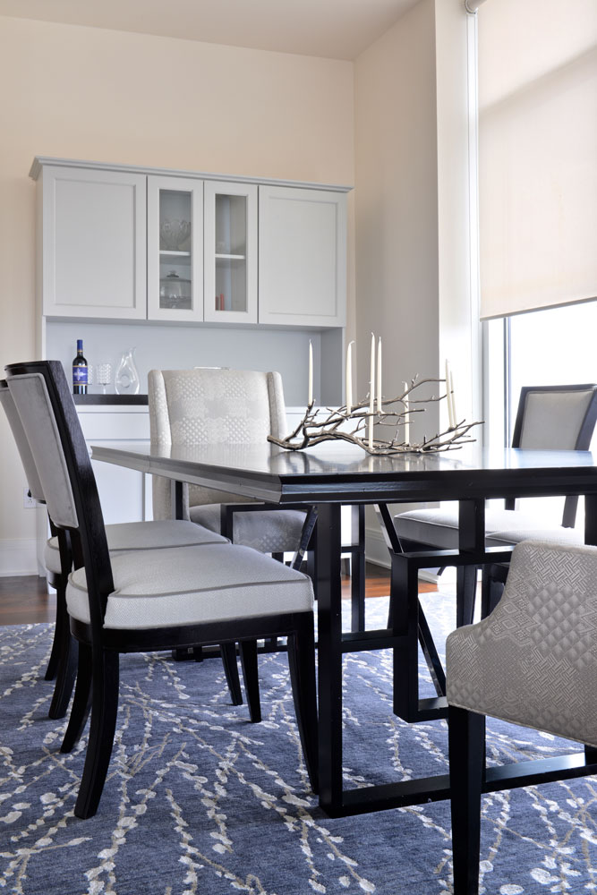 dallas-tx-dining-design