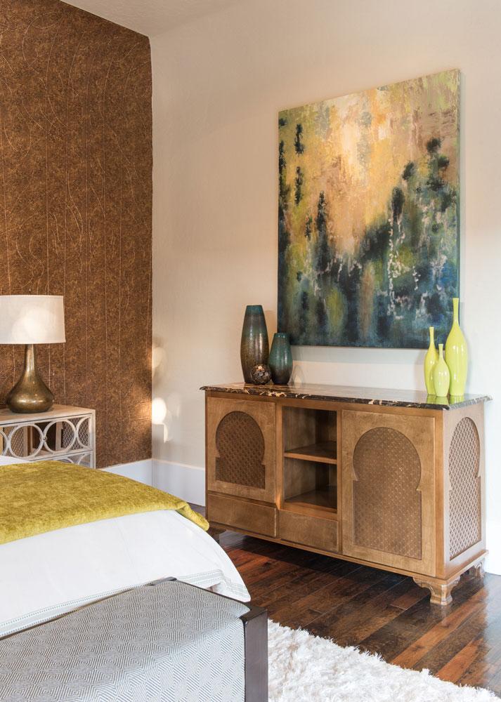 decor-accessories-bedroom-westlake