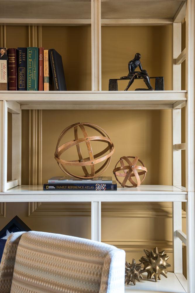 decor-accessories-las-colinas-irving