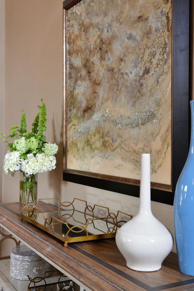 decor-accessories-wall-art-frisco-tx