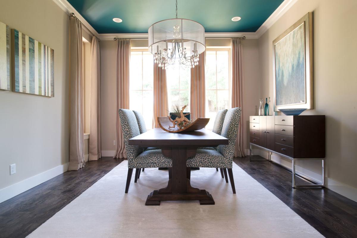 dining-area-design-eco-home-dallas