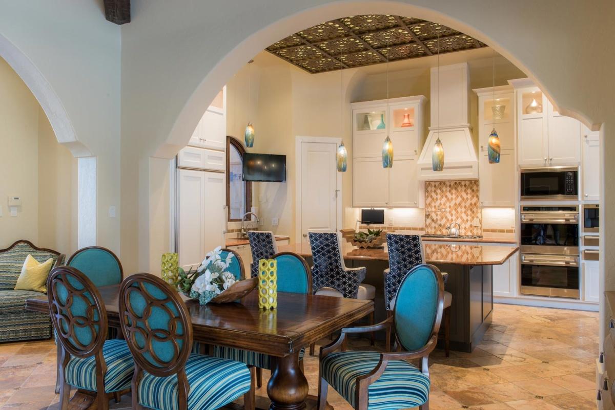 dining-design-westlake