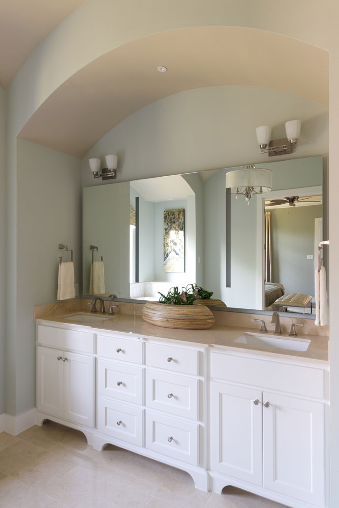 eco-home-dallas-bathroom-cabinet