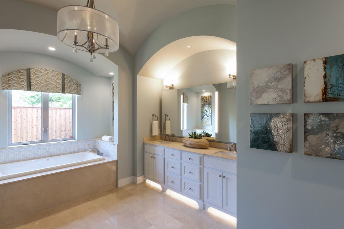 eco-home-dallas-bathroom-interior-design