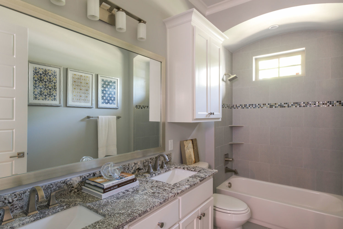 eco-home-dallas-bathroom-mirrorjpg