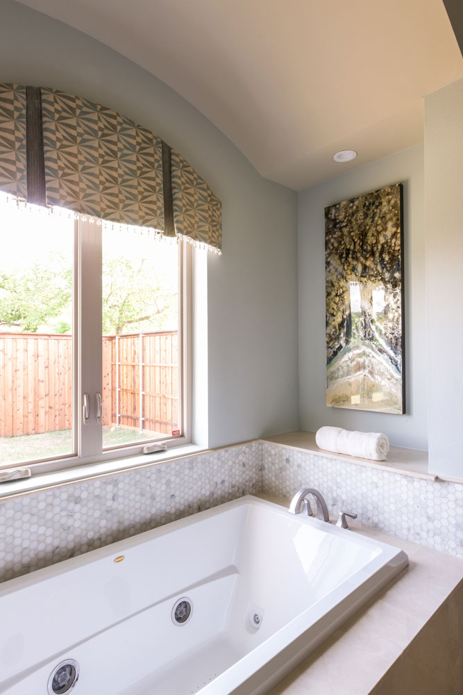 eco-home-dallas-bathtub-detail
