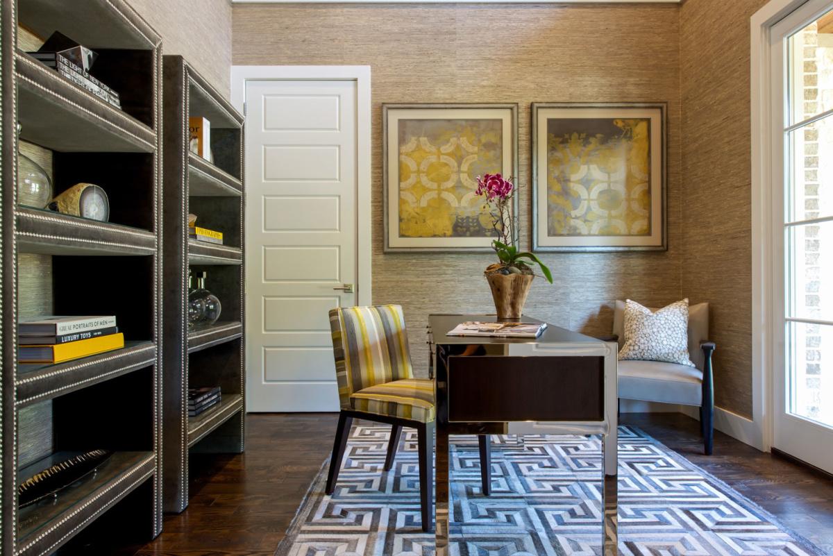 eco-home-dallas-home-office-design