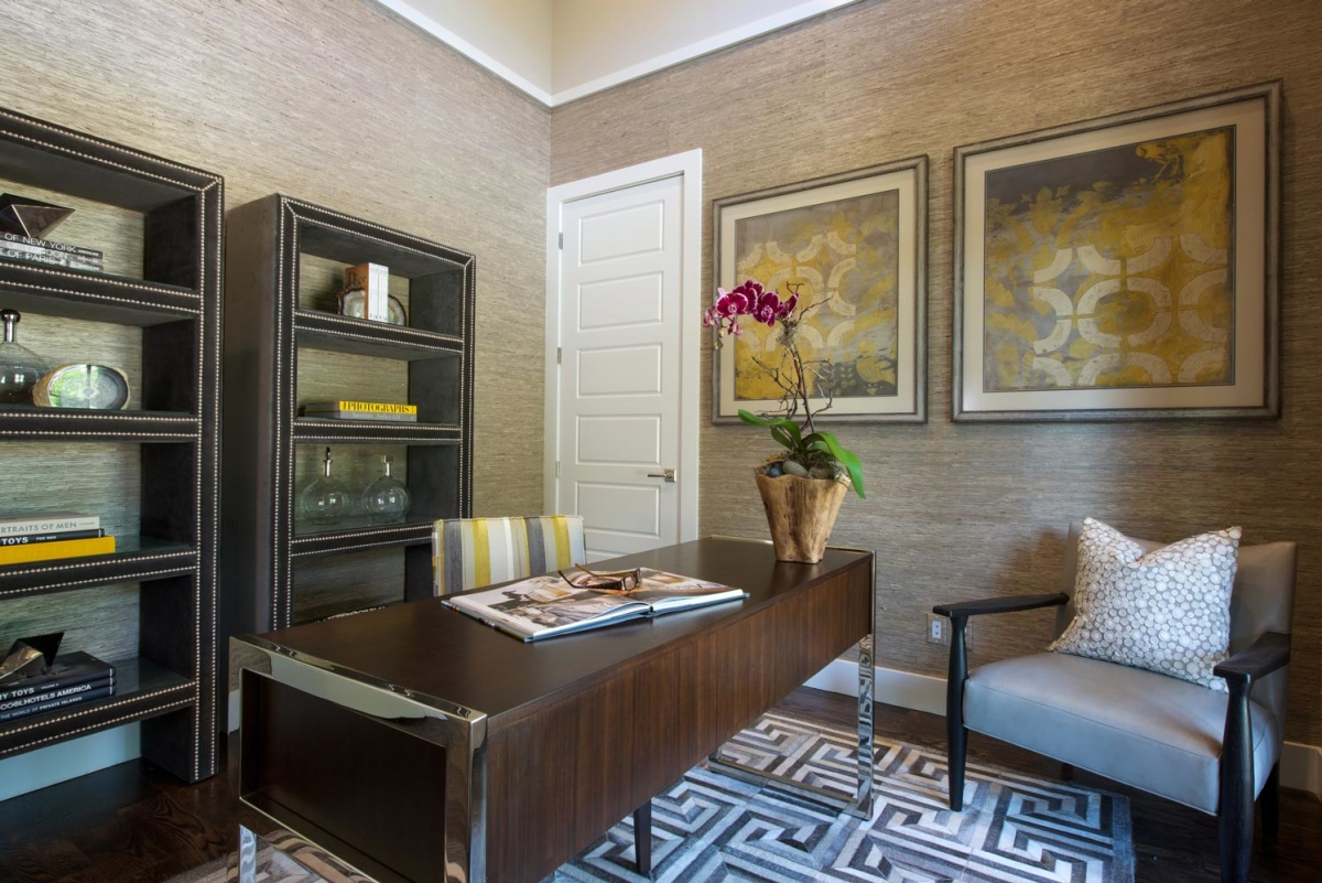 eco-home-dallas-home-office-interior