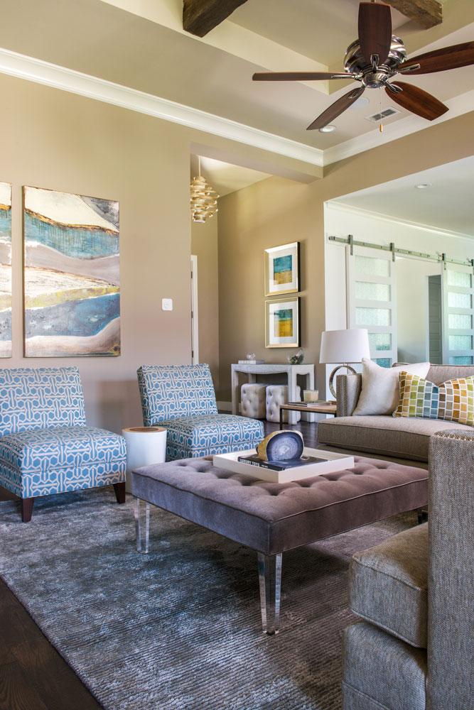 eco-home-dallas-living-area-design