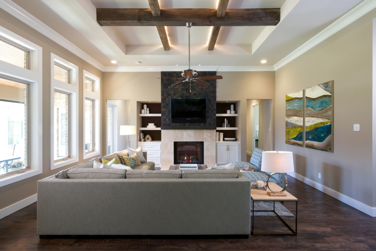 eco-home-dallas-living-room-design