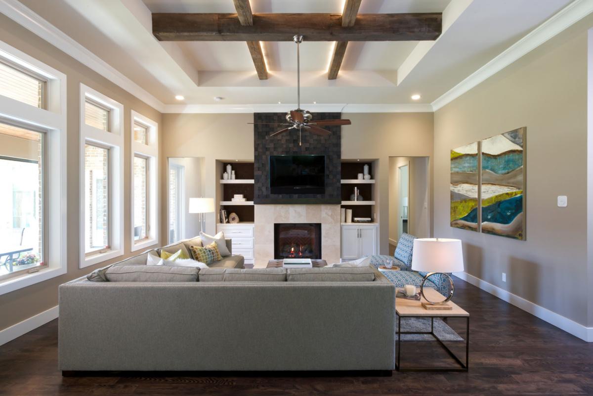eco-home-dallas-living-room-design