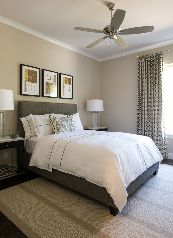 eco-home-dallas-master-bedroom-design