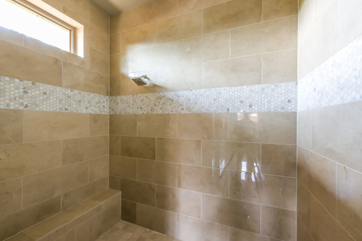 eco-home-dallas-shower-design