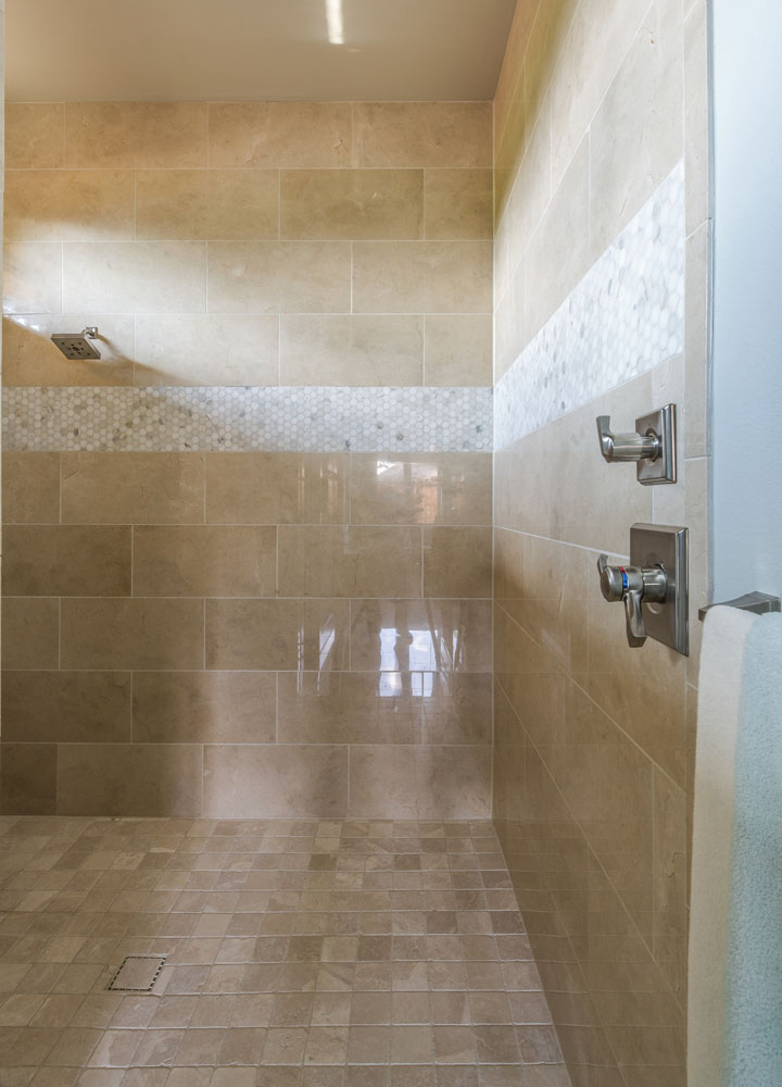 eco-home-dallas-tx-shower