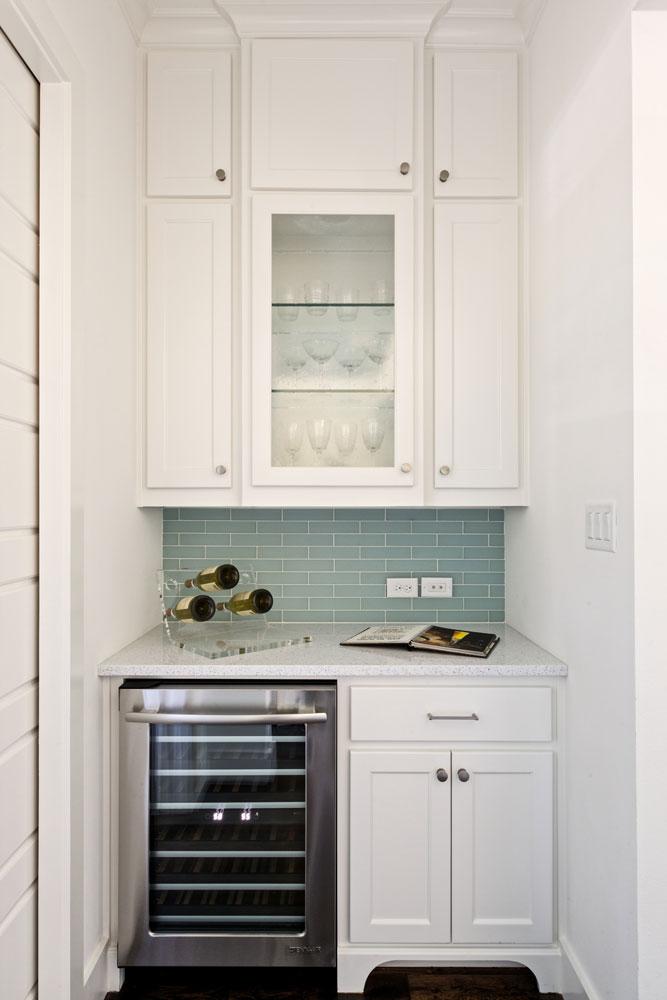 eco-home-kitchen-cabinet-design