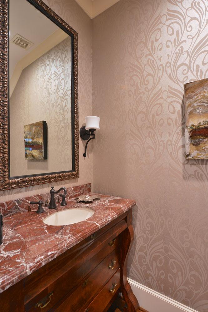 exquisite-bathroom-mirror-sink-detail-yost