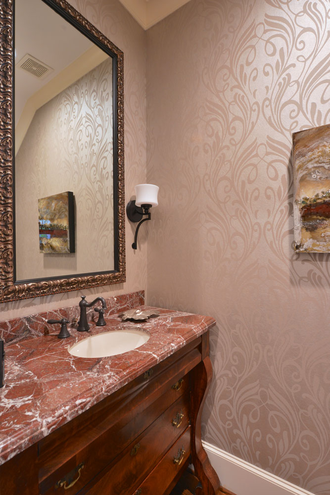 exquisite-bathroom-mirror-sink-detail-yost