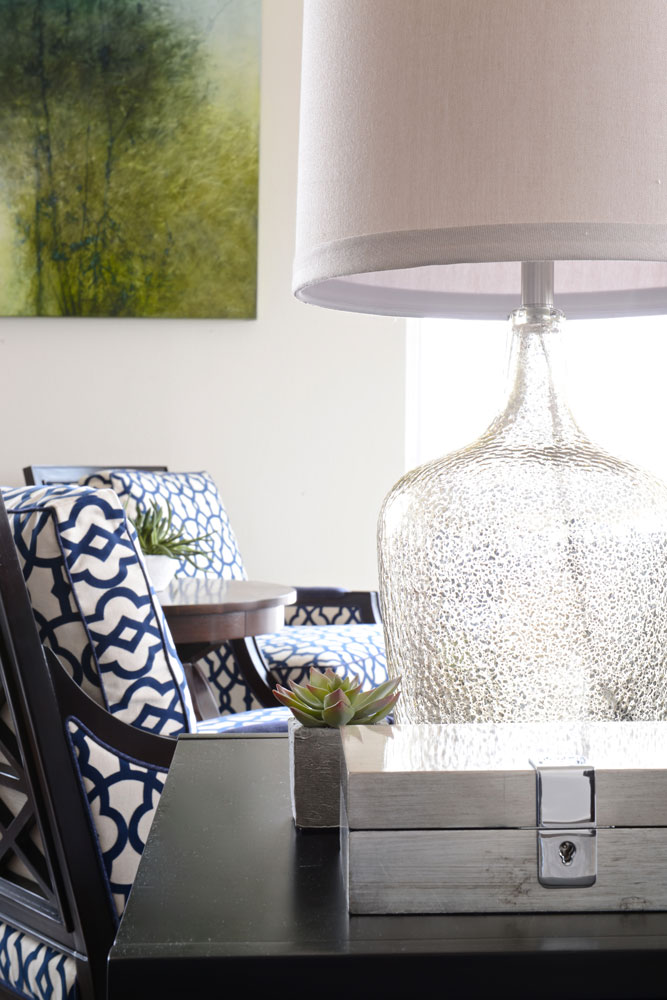 exquisite-table-lamp-dallas-tx