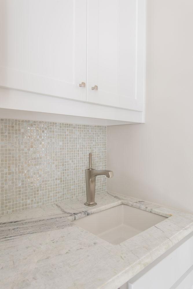 fairview-sink-detail