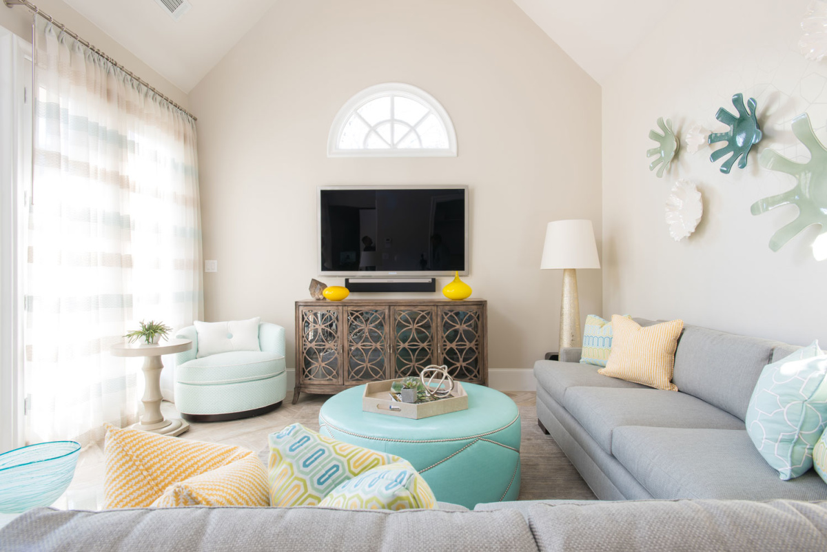 fairview-tx-living-area-design