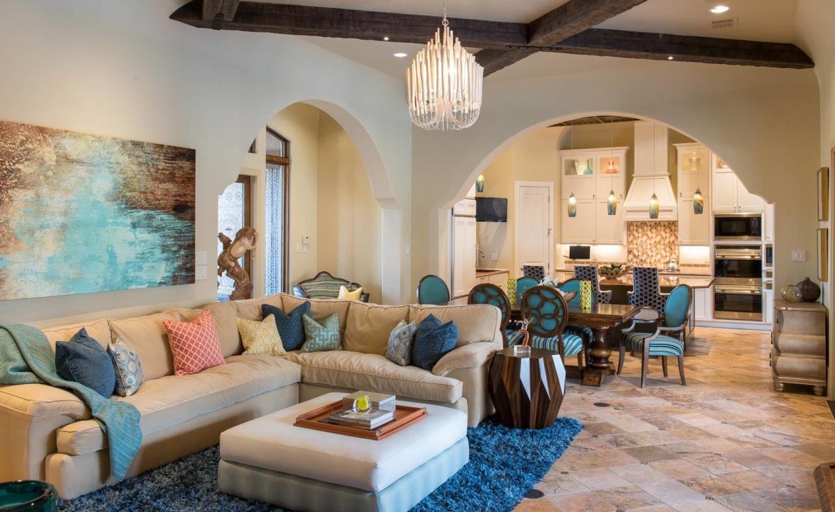 family-room-design-westlake