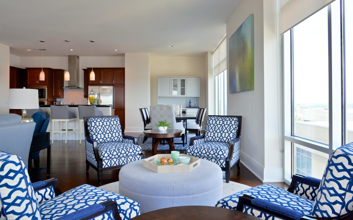 family-room-interior-dallas