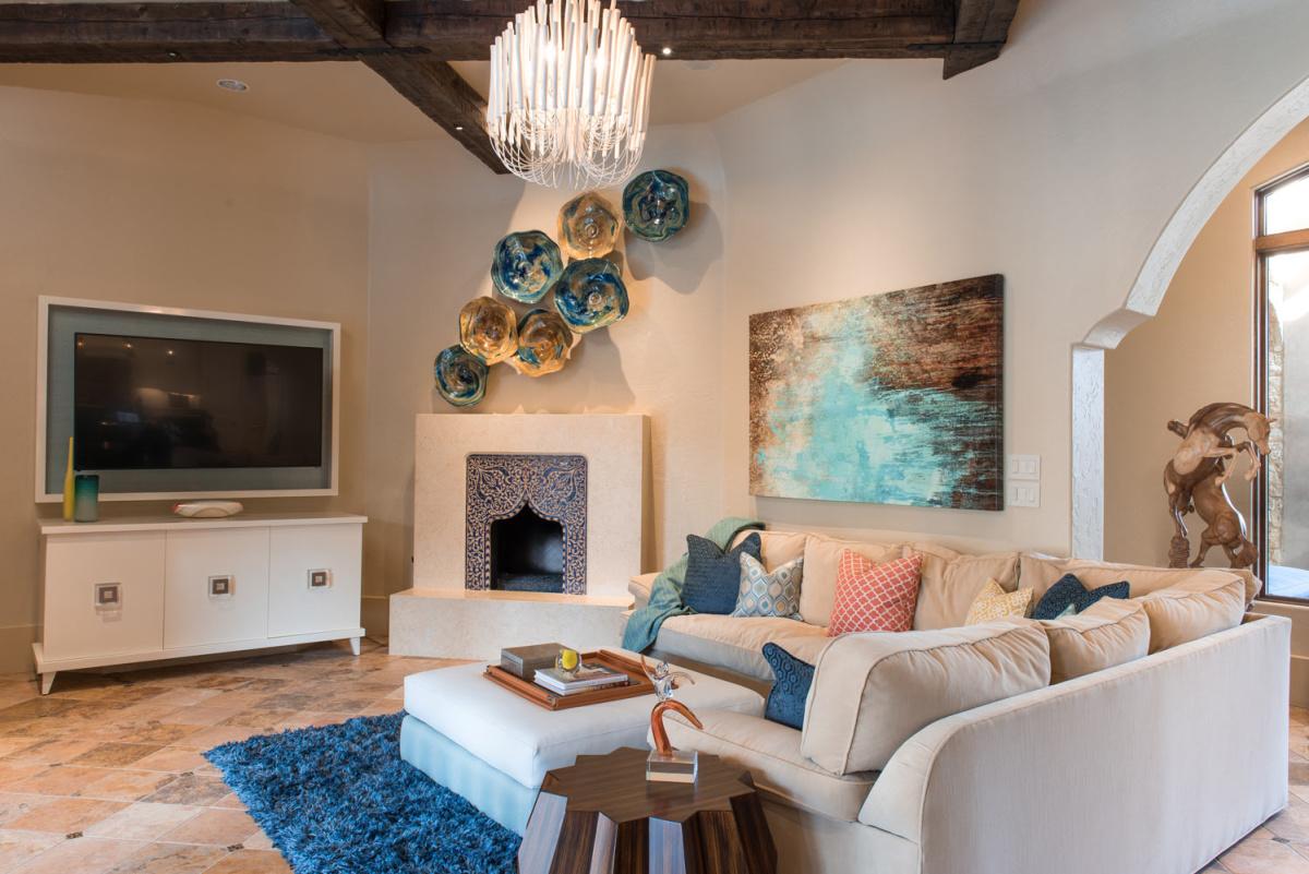 family-room-interior-westlake